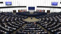 Une réforme des pouvoirs du Parlement européen est au cœur du programme de nombreux partis.