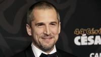 L'acteur a subit les attaques des internautes après l'annonce du film