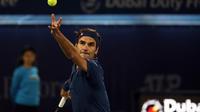 Roger Federer a remporté samedi le 100e titre de sa carrière