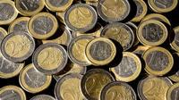 L'association Mon Revenu de Base a permis à six personnes de recevoir 1.000 euros par mois pendant un an depuis 2017.