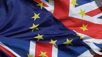 Le Brexit, initialement prévu le 29 mars 2019, a été reporté trois fois, et est désormais fixé au 31 janvier 2020.