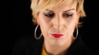 Julia Boyer s'apprête à confronter son agresseur au tribunal correctionnel de Paris