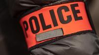 Vingt-huit policiers, deux gendarmes et deux pompiers, se sont donné la mort depuis janvier.