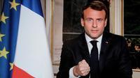 Le locataire de l'Elysée devra innover, dans le fond comme dans la forme, s'il veut convaincre tous les Français.