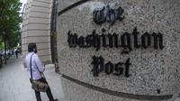 Le Washington Post a récemment été mis en avant pour des inégalités de salaires criantes
