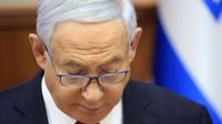 Benjamin Netanyahou fait face à des difficultés pour former un gouvernement