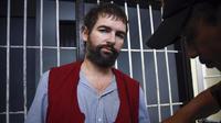 Felix Dorfin, 35 ans, a été condamné à mort pour trafic de stupéfiant