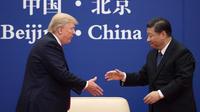 Le sommet risque de se transformer en duel entre la Chine et les États-Unis