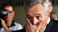 GEORGES GOBET / AFP