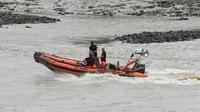 Le corps retrouvé lundi dans la Loire est bien celui de Steve Maia Caniço.