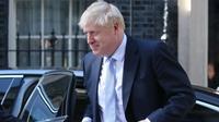 Boris Johnson va devoir se mettre au travail immédiatement, pour régler notamment les dossiers brûlants du Brexit et de la crise avec l'Iran.