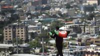 L'Afghanistan pourrait-il connaître une nouvelle vague de violences dans les prochaines semaines ?