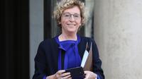 Muriel Pénicaud a confirmé la mise en place de «quotas» ou «objectifs chiffrés» d'immigrés «professionnels» vont être fixés chaque année, dès l'été prochain.