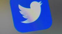 #le5jetravaille est le mot-clé des anti-grève sur Twitter.