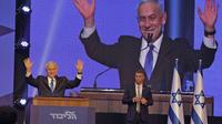 Cinq mois après, Bibi est dans la même situation.