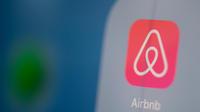 La législation européenne jugée trop laxiste par les métropoles touchées par les dérives d'Airbnb.