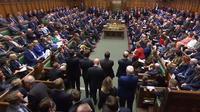 Les députés britanniques ont fait leur rentrée ce mercredi, au lendemain de la décision historique de la Cour suprême qui a jugé «illégale» la décision de Boris Johnson de suspendre le Parlement.