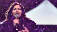 Anne Hidalgo devrait officialiser sa candidature dimanche 12 janvier.