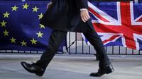Sortie avec accord, référendum, annulation, «no deal»... Le futur du Brexit dépendra du parti qui arrivera en tête des élections générales du 12 décembre.
