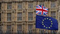 Les prochaines semaines seront décisives pour l'avenir du Brexit et du Royaume-Uni, avec probablement un vote des députés sur l'accord de Boris Johnson et des élections anticipées.