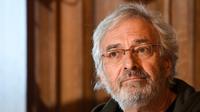 Jean-Paul Dubois a remporté le Prix Goncourt 2019 pour «Tous les hommes n'aiment pas le monde de la même façon» (éd. de l'Olivier)