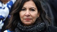 Anne Hidalgo devrait annoncer sa candidature officielle mi-janvier.