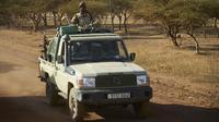 Depuis début 2015, les attaques attribuées aux groupes jihadistes, certains affiliés à Daesh, ont fait près de 700 morts au Burkina Faso.