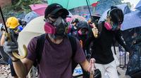La violence pourrait entrainer un report des élections de district
