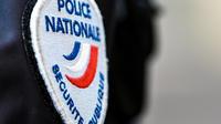 Les premières constatations établies par les policiers lors de la garde à vue de la femme, laissent apparaître qu'elle souffrirait de troubles psychologiques.