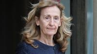 La ministre de la Justice va être poursuivie par la ville de Montpellier pour «prise illégale d'intérêt».