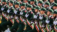 Une guerre entre les Etats-Unis et l'Iran inquiète le monde entier
