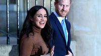 Le couple princier a choqué les médias britanniques.