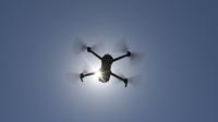 En mars 2020, lors du premier confinement, des drones équipés de haut-parleurs avaient été utilisés pour rappeler à la population les consignes de distanciation.
