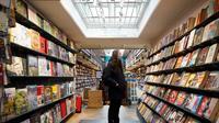 culture Déconfinement : les cinémas font le plein depuis la réouverture