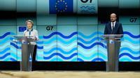 Trois thèmes devraient dominer les débats pendant ce G7