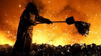 """La direction de l'usine Ilva de Tarente (sud), la plus grande acierie d'Europe, et le gouvernement utiliseront """"tous les recours possibles"""" pour éviter la fermeture du site, alors que la justice locale a ordonné l'interruption de l'activité pour """"catastrophe environnementale"""".[DDP]"""