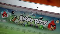 La société finlandaise de jeux vidéo Rovio, créatrice du succès mondial Angry Birds, devrait entrer en Bourse au plus tôt au second semestre 2013, a indiqué mercredi son directeur financier Mikko Setälä dans un entretien avec le journal économique suédois Dagens Industri.