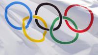 Le Conseil de Paris s'est prononcé en faveur de l'organisation des Jeux olympiques de 2024.
