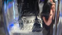 Trophée de la Coupe de France [Joël Saget / AFP/Archives]