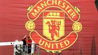 Le club de football anglais de Manchester United devrait entrer en Bourse vendredi à New York pour lever quelque 233 millions de dollars afin de réduire son énorme dette.[AFP]