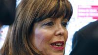 Joëlle Ceccaldi-Raynaud a été réélue au premier tour de la municipal partielle à Puteaux.