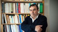 La ministre de la Culture Aurélie Filippetti a réaffirmé jeudi regretter le remplacement de l'historien Benjamin Stora par le philosophe Michel Onfray comme commissaire de l'exposition Albert Camus qui se tiendra à Aix-en-Provence en 2013 à l'occasion du centenaire de l'écrivain.[AFP]