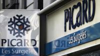 Un magasin Picard [Joel Saget / AFP/Archives]