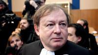 L'avocat Jean-Pierre Mignard, en janvier 2012 [Francois Nascimbeni / AFP/Archives]