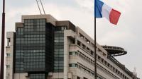 Le ministère de l'Economie et des Finances, le 14 avril 2012 à Paris [Loic Venance / AFP/Archives]