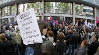 La loi sur le harcèlement sexuel, votée il y a une semaine par le Parlement, a été promulguée lundi depuis le Fort de Brégançon (Var) par le président François Hollande et publiée mardi au Journal officiel.[AFP]