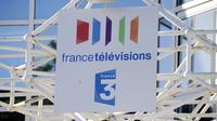 Le loge de France 3 [Pascal Guyot / AFP/Archives]