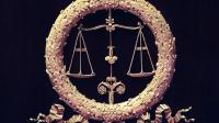 La balance de la justice [Thomas Coex / AFP/Archives]