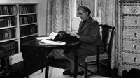 Agatha Christie avait une maison dans le Devonshire