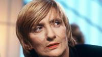 Un inédit de Françoise Sagan est édité aux éditions Plon